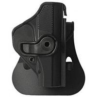 IMI Полимерная кобура IMI Defense IMI-Z1320 для пистолета Макарова (для правшей)