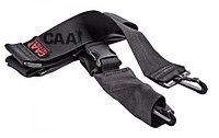 CAA Industries LTD Тактический двухточечный ремень CAA TWO POINT TACTICAL SLING