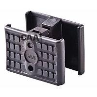 CAA Industries LTD Полимерная спарка для магазинов CAA TACTICAL для AK47/74 (MC47N)