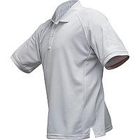 Vertx Тактическая рубашка поло Vertx Coldblack