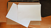 Конверты А4 размер 229 х 324, фото 1