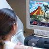Лечение Интернет-зависимости, компьютерной, гаджет-зависимости у подростков  алматы, весь Казахстан