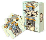 Настольная игра Чудесные башни, фото 2
