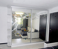 Мебель в алматы шкаф купе, фото 1