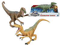 Hasbro Jurassic World Динозавры - Титаны, фото 1