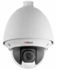 DS-T259 Поворотная антивандальная PTZ камера 23x 2MP TVI