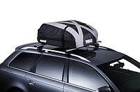 Багажник на крышу (универсальный) Thule Ranger 90