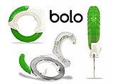 Нож-колесо Боло (Bolo), фото 3