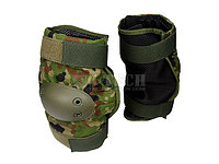 J-Tech Защитные налокотники J-Tech® Tactical Elbow Pads-II