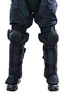 C.P.E Production Oy Защита ног C.P.E.® Leg Guard 08 (Класс защиты NIJ III-A)