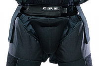 C.P.E Production Oy Защита паховой области C.P.E.® Groin Protector 08 (Класс защиты NIJ III-A)