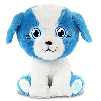 Игрушка Bright Eyes интерактив. плюшевый щенок, фото 1