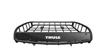 Багажник на крышу(корзина) (универсальный) Thule Canyon XT