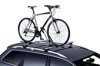 Крепление для велосипедов на рейлинги Thule FreeRide 532