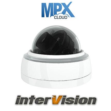 MPX-1000 D, фото 2