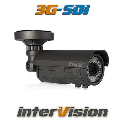 3G-SDI-2090WAI, фото 2