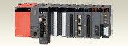 Контроллер движения MELSEC System Q