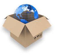 Готовые решения (Package Solut...