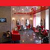 Ремонт, строительство и сервис для салонов красоты и косметологий