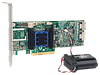 Adaptec RAID 6805Q Single