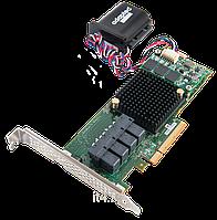 Adaptec RAID 71605Q Single