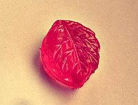"Молд мини ""лист розы"""