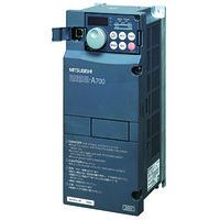 Преобразователь частоты FR-A740-02600-EC