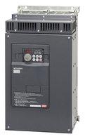 Преобразователь частоты FR-A741-30K-EC