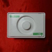 Ванночка для дезинфекции 1л ЕДПО-1-01, фото 1