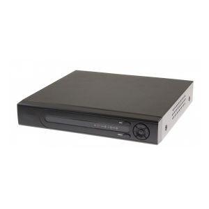 Видеорегистратор Intervision 3GR-4