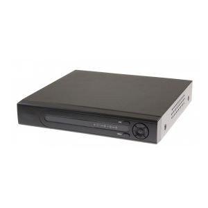 Видеорегистратор Intervision 3GR-4, фото 2