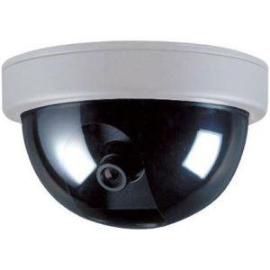 Аналоговая камера видеонаблюдения TCD-700C, фото 2