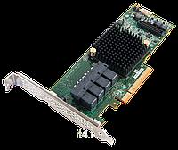 Adaptec RAID 71605 SGL