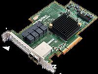 Adaptec RAID 71685 SGL