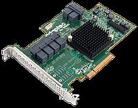 Adaptec RAID 72405 SGL