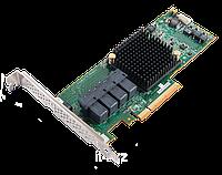 Adaptec RAID 71605E Single