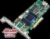RAID 6405 Single