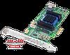 Adaptec RAID 6405E Kit