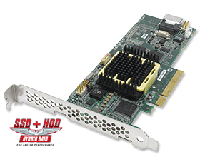 Adaptec RAID 5405 RoHS Kit