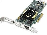 Adaptec RAID 5405 RoHS Single