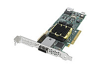 Adaptec RAID 5445 RoHS Single