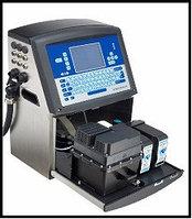 Промышленный каплеструйный принтер  Videojet 1220