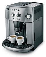 Кофемашина Delonghi ESAM-4200S