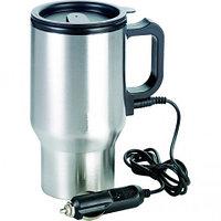 Кружка с подогревом Heated Travel Mug, фото 1