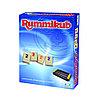 Настольная игра Руммикуб. дорожная версия