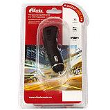 RITMIX FMT-A740 FM трансмиттер, фото 4