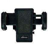 Ritmix RCH-015 W универсальный автомобильный держатель для компактных гаджетов, фото 2