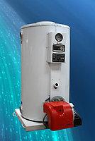 Газовые котлы CRONOS BB-535 (MAXI 8 Gas )