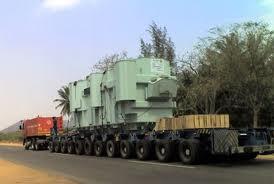 Автомобильные перевозки грузов из Китая