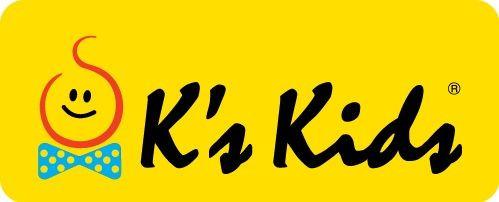 K`s Kids Baby care